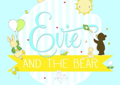 Evie-and-the-Bear-Cover-2015