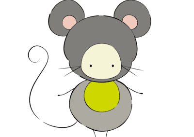 Mouse-2013