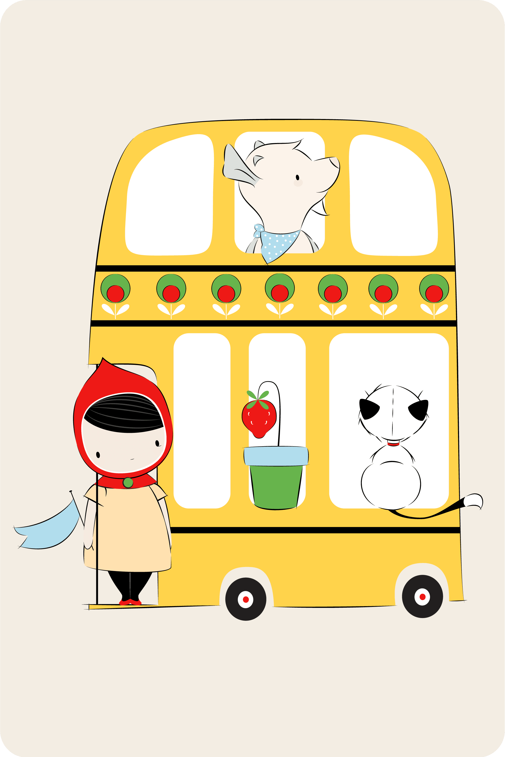 Yellow-Bus-PNG