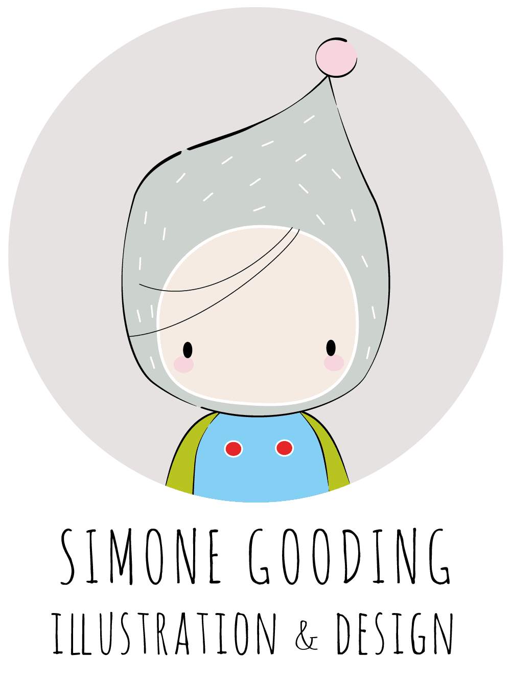 Simone Gooding Design