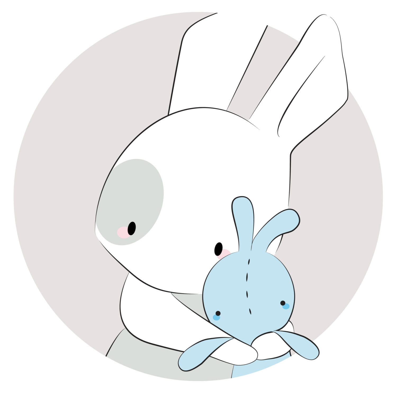 Bunny-Pals-High-Res